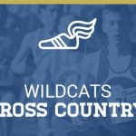 girls wildcat cross country title