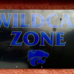 Wildcat Zone