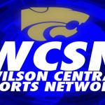WCSN Logo