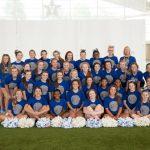 Cheer-team