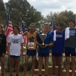 All-State boys