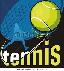 Tennis Teams Boys and Girls Selected for 2019/20 School Year