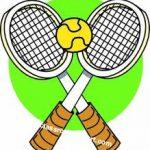 Tennis- Boys and Girls dominate Portland 7-0