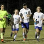 Soccer–Wildcats Defeat Beech 3-0 as Gutierrez and Arredondo scores early.  Travels to Station Camp Friday for District 9AAA Showdown