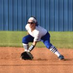 Softball–Lady Wildcats put 3 more victories in the win column.