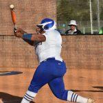 Softball–Lady Wildcats defeat Gallatin 6-5 on a Eboni Jordan walkoff triple