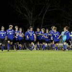 Soccer—Wildcats take Mt. Juliet 2-1 to improve record to 8-2