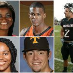 Wilson Central Sports Hall of Fame Inductees Announced