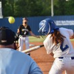 Softball—Cardiac Ladycats do it again…..come from behind to defeat Lebanon 13-10