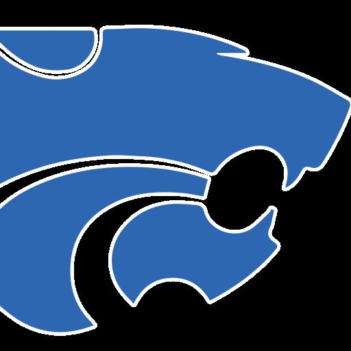 Wilson Central powercat