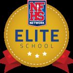 NFHS Elite School
