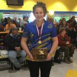 Metz state champion