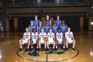 Winter—-Basketball Boys—2017-18  Picture Gallery 1