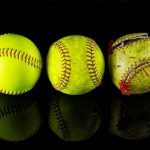 Softball–Lady Wildcats open season at Gulf Shores Invitational