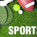 all sport image