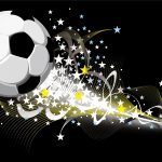 Boys Soccer – Wildcats open Soccer Season with Hendersonville as game ends in 0-0 tie.