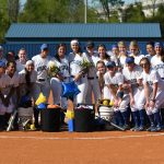 Spring--Softball--Photo Gallery #4