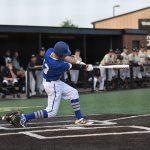 Spring--Baseball--Photo Gallery #3