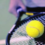 Spring–Tennis–Boys And Girls Teams Pick Up Second Straight 7-0 Wins Against Beech