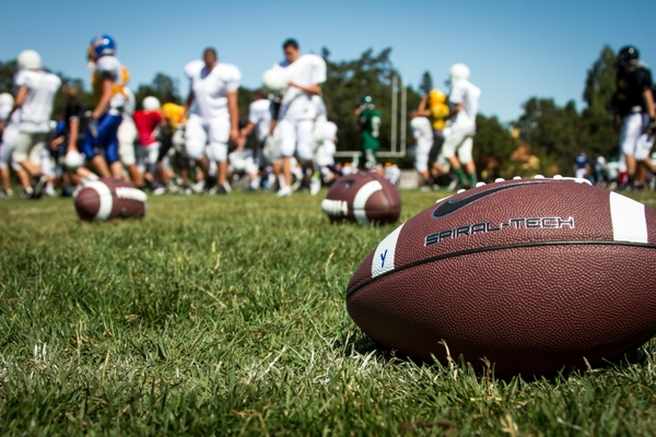 Fall–Football–Youth League Football Camp to be held at Wilson Central…..June 18-19.  6pm-8pm for students entering 3rd-8th grade