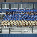 Football team pic 2018