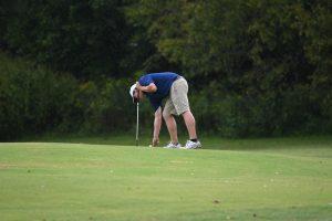 Fall–Golf 2018–Photo Gallery #2