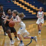 girls basketball 2018-19