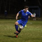 Spring–Boys' Soccer–Wilson Central takes another win, defeats Watertown 5-0.  To Play Tonight at Smyrna