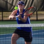 Spring–Tennis–Wildcat and Lady Wildcats Take Season Opening Victories over Bowling Green KY.  WCHS will play today vs. Portland at Vol State 4:00.