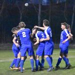 Spring–Boys' Soccer–Wilson Central defeats Smyrna 4-2.  To play at Merrol Hyde Tuesday at 7:00pm