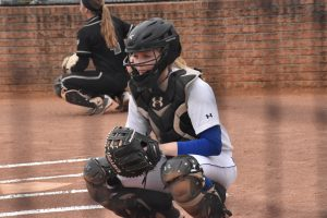 Spring– Softball Photo Gallery vs Mt. Juliet–2019– Photos By: Kaitlyn Hungerford
