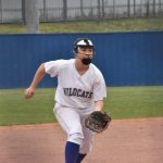Spring–Softball–Wilson Central Takes Victory Over Portland 7-3