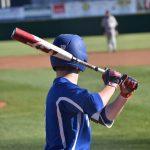 Spring-JV Baseball- Gallery #1- Photos by: Lacie Urich