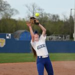 Spring–Softball–Lady Wildcats tumble Smyrna 20-13.  To play at Gallatin today 6:30.  4/16