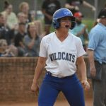 Spring–Softball–Wilson Central beats Station Camp 7-5 In A Come From Behind Thriller