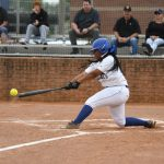 Spring–Softball–Wilson Central Defeats Beech High School 8-1