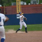 Spring–Softball–Lady Wildcats Fall Short to Beech 5-4.  To Play Lebanon tonight