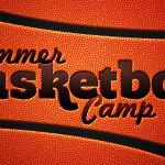 Girls Summer Basketball Camp Announced for Wilson Central June 13-14.