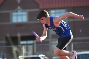 Spring– Track and Field– Photo Gallery #5