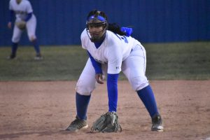 Spring-Softball-Photo Gallery #3