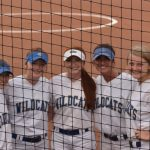 Spring–Softball–Lady Cats Fall in Sub-State to Dickson County 5-2.  End Comeback Season 25-16-2