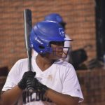 Spring–Softball–Lady Cats Suffer 4-3 Heartbreaker to Lady Bears in District Tourney winners bracket final.