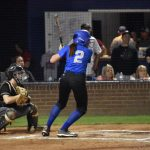 Spring–Softball–Lady Cats Fall to Springfield in Region Championship 3-2.  To play Friday at Dickson Co. for State Tourney Berth