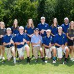 Fall–Golf– Wilson Central Boys and Girls Golf Teams Open 2019 Season Aug 15.