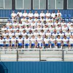 Fall–Football–Wildcats Participate in Shelbyville Jamboree Tonight 2019 Season