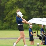 Fall-Golf-Wilson Central Golf To Play Home Opener Tuesday Aug 20