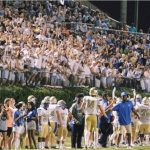 Fall–Football–Bears Outrun Wildcats in Battle of the Gateway