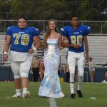 Photo Gallery---Wilson Central Homecoming 2018