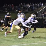 Picture Gallery #6---Sporting events from Sept 20-26
