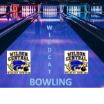 Winter–Bowling–Wildcats and Lady Wildcats Split with Gallatin